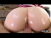 Смотреть порна изврашение