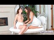 итальянское порно видео ретро.смотреть