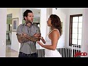 Фигурние девушки кароткие порно ролик