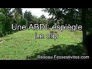 vídeo Une abdl tres espiegle clip - http://funkdoporno.com