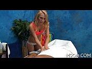 Маьчишка засунул в дупло своей девушке видео бесплатно порно фото 800-615