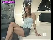большие сиськи порно видео фото
