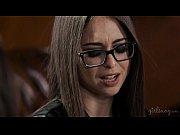 lesbian therapist – allie haze, karla kush, ril…