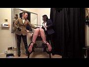 жидкость коски порно