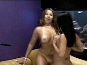 Порно ролики снял русскую девку на улице