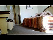 Видео подруга трахаеться с подругой дома