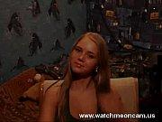 очень юные блондинки в порно видео