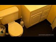 Goddesses on the Toilet, bangladeshi girls pooping in toilet videosaree Video Screenshot Preview