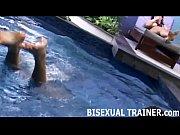 porno-biseksualov-pyanie
