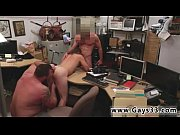 Pornokino hannover sextreffen bayern