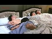 【x video】昭和の香りのエロ映画!夫婦のスワッピングだ!女同士でも盛り上がる!by-erojp-SITE-エッチIk8YOoa