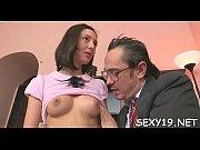 русское порно fake taksi