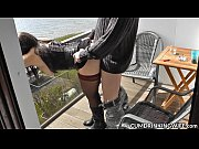 Picture Slutwife Marion gangbanged by hundreds of gu...