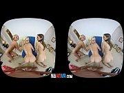 скачать с торрента порно фильм башня 1 2 3