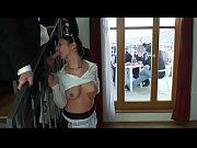 обнажёная сексуальная гудь и попа моника белучи