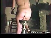 Порно видео девушек за