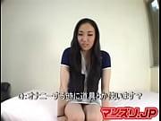 ★ぷるぷるGカップの女の激しくオナニーおすすめ!!