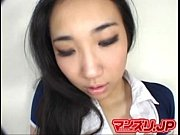 【あいだゆあ】S1 SPECIAL BOX S1 GREATEST GIRLS 100人12時間 6 - 無料動画 - AV-TOWN