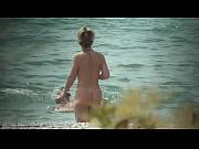Public beach nudism video, vvv xxx video mp4indi sex Video Screenshot Preview