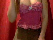 Picture Vivian Striper