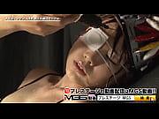 長谷川るいのコスプレ,バイブ・電マ・ローター,美少女動画