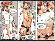 Hardcore Sex Orgy Anal Oral Anime