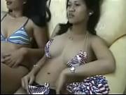 Tussy4u - Asian Threesome Fuck (FFM) Jeny