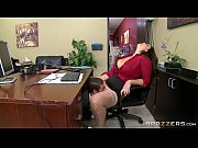 Picture Brazzers - Alison Tyler has a little office fun