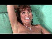 порнолизбиянки оргазм
