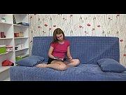 Порно лесби с большими комиксы мама с дочкой