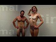 Порно фото русских молодых студенток