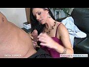 Порно видео онлайн девишник сминетом