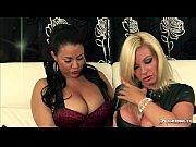 Picture Dani O'Neal and Michelle Thorne