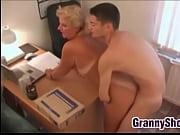 Blind dating norwegian sex cam