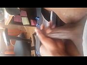 порно фотосессия красивые телки