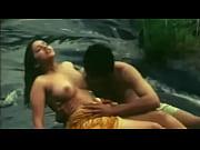 reshma lake real hot, sonu fake sexy open nangi boobs photo tarak mehta ka ulta chasma Video Screenshot Preview 3