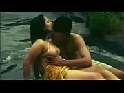 reshma lake real hot, sonu fake sexy open nangi boobs photo tarak mehta ka ulta chasma Video Screenshot Preview 4