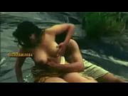 reshma lake real hot, sonu fake sexy open nangi boobs photo tarak mehta ka ulta chasma Video Screenshot Preview 5
