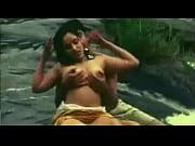 reshma lake real hot, sonu fake sexy open nangi boobs photo tarak mehta ka ulta chasma Video Screenshot Preview 6