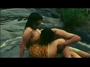 reshma lake real hot, sonu fake sexy open nangi boobs photo tarak mehta ka ulta chasma Video Screenshot Preview 1