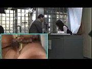 Порнофильм отец кончается дочке в рот