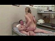 Порносына с мамой