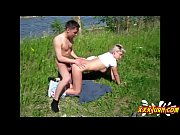 Erotische treffen berlin bi black cock