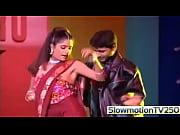 Anjala Jhaveri Boob slip Nipple visible slowmotion, navya swamy Video Screenshot Preview