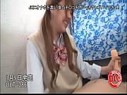 素人(しろうと)のナンパ,バイブ・電マ・ローター,制服動画