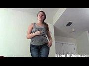 Парень скинхед бреет член видео фото 638-987