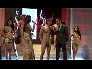 sexy philippine bikini show – Gay Porn Video