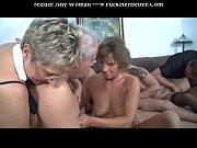 Порно клипы полные