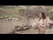 порно ролики толстые женщины в колготках