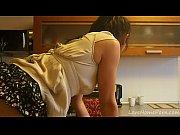 видео на телефон еротика
